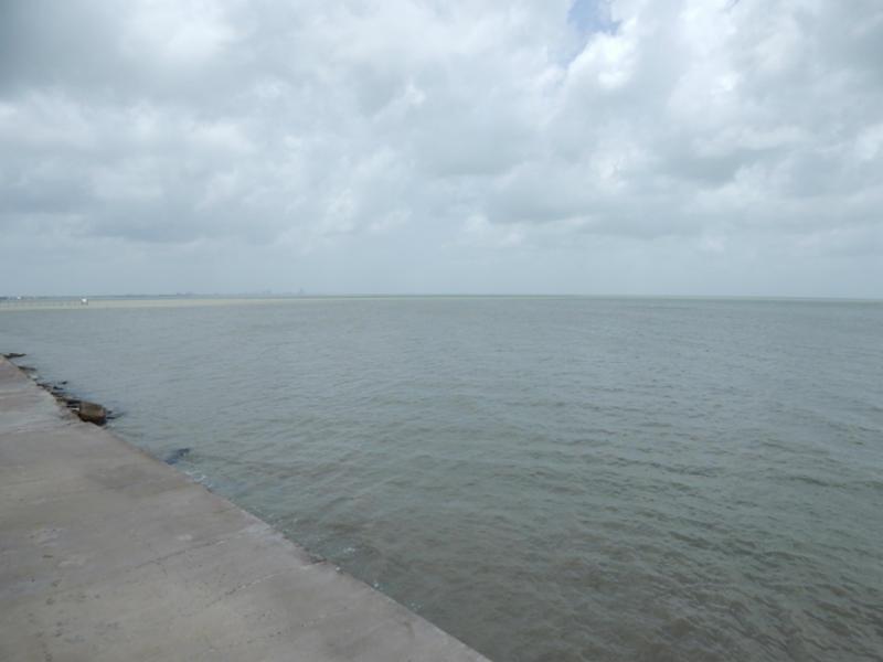 6018 Ocean Dr Property Photo 34