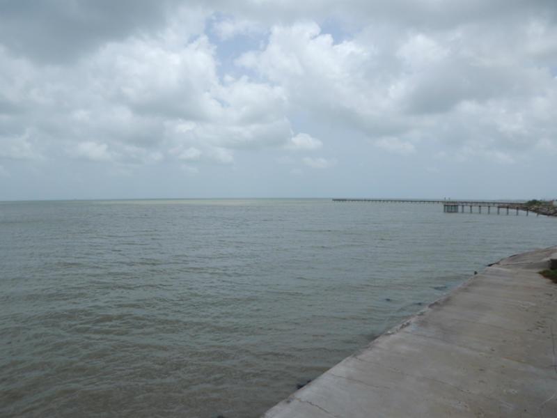 6018 Ocean Dr Property Photo 35