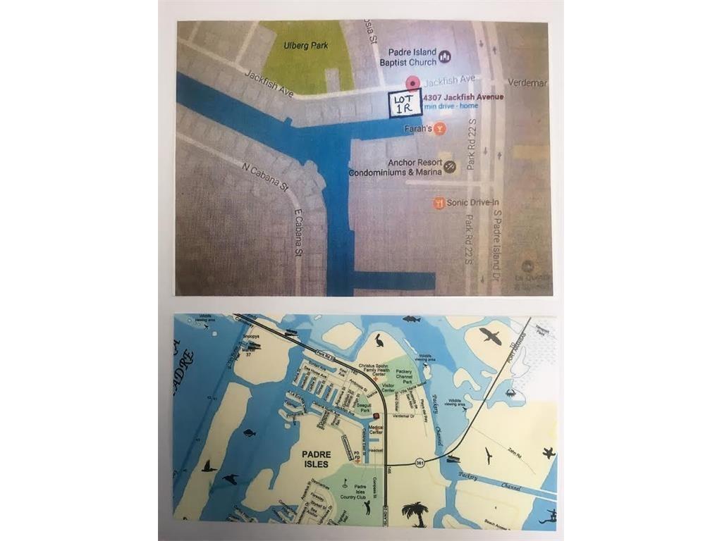 14307 Jackfish Ave Property Photo 1