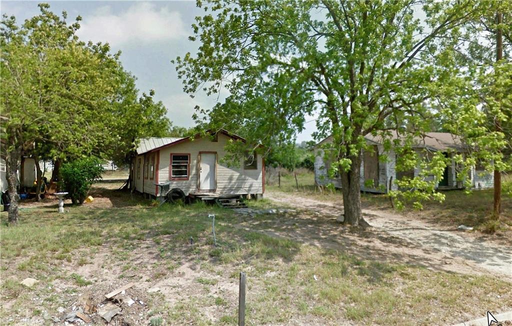 729 Pleasanton Ave Property Photo 1