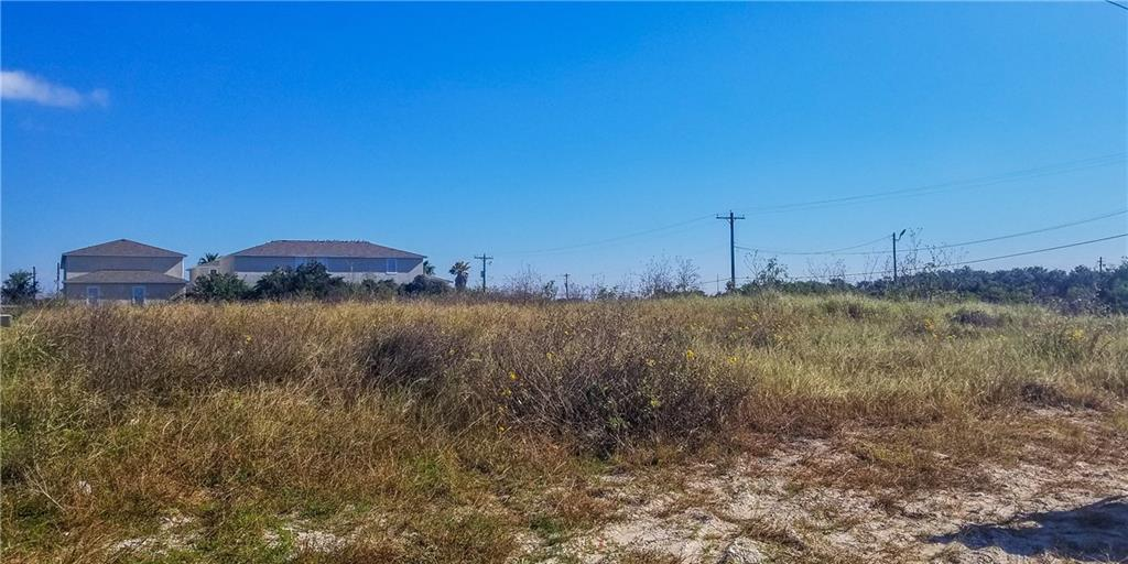 0 S Padre Island Dr Property Photo 1