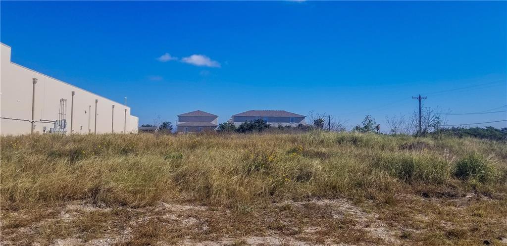 0 S Padre Island Dr Property Photo 3