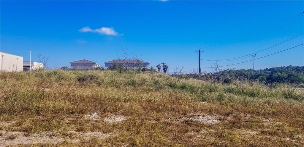0 S Padre Island Dr Property Photo 4