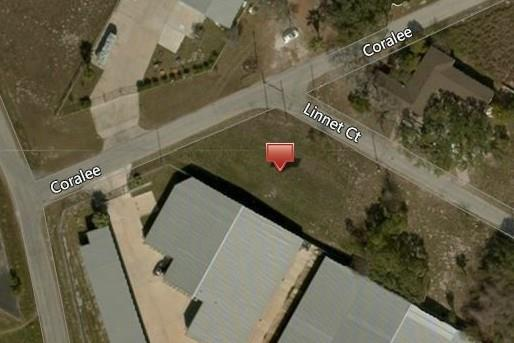 5/G Linnet Property Photo 1