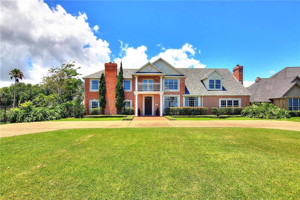 3505 Ocean Drive Property Photo 1