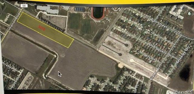 349477 Property Photo 1
