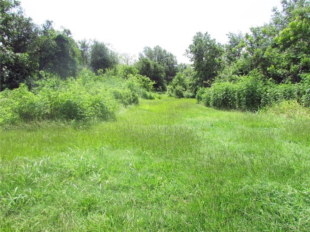 0 N Duval Property Photo