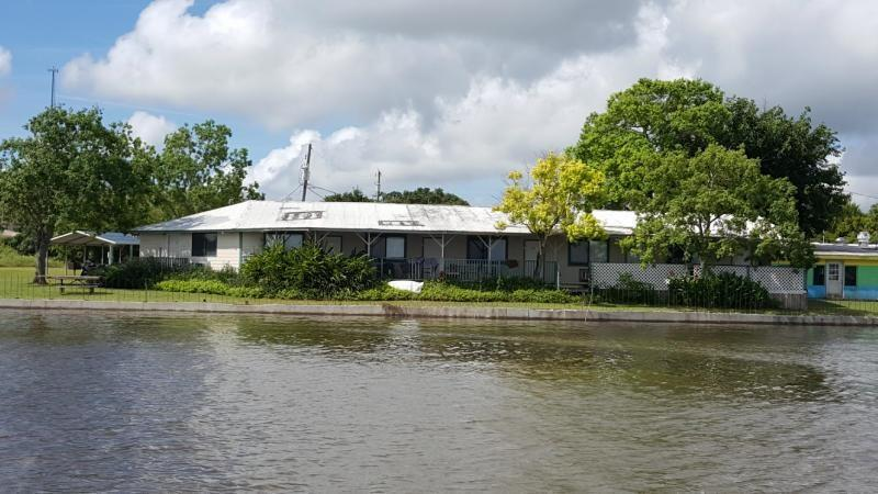 250 Boat Ramp Property Photo 1