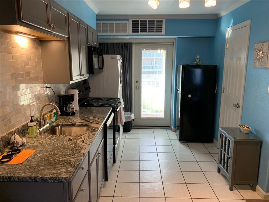 14300 S Padre Island Dr 24 Property Photo 4