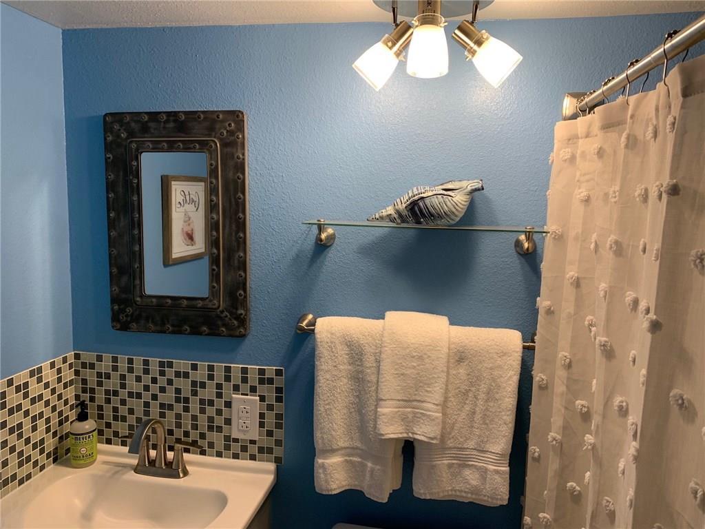 14300 S Padre Island Dr 24 Property Photo 11