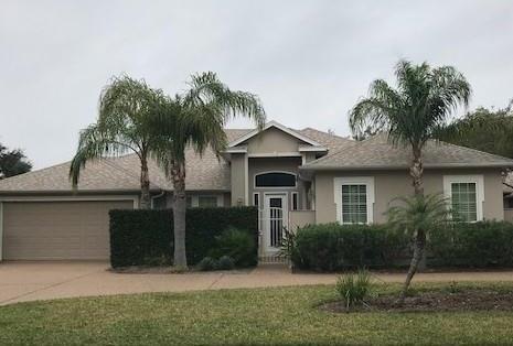 408 Cherry Hills Dr Property Photo 1