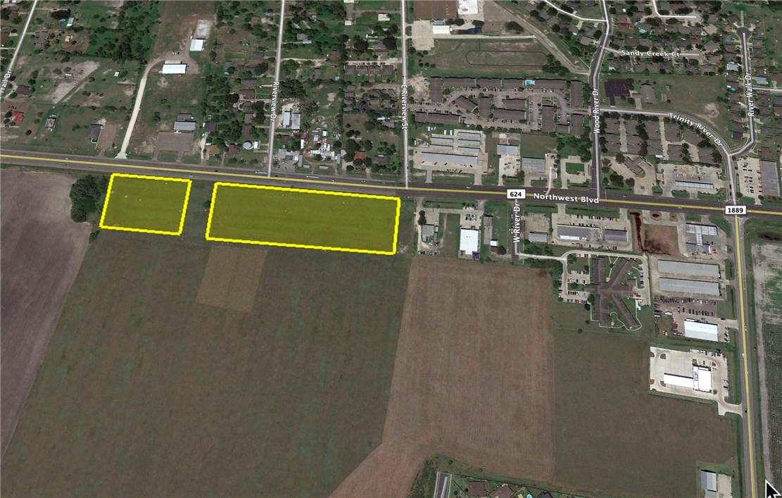 356686 Property Photo 1
