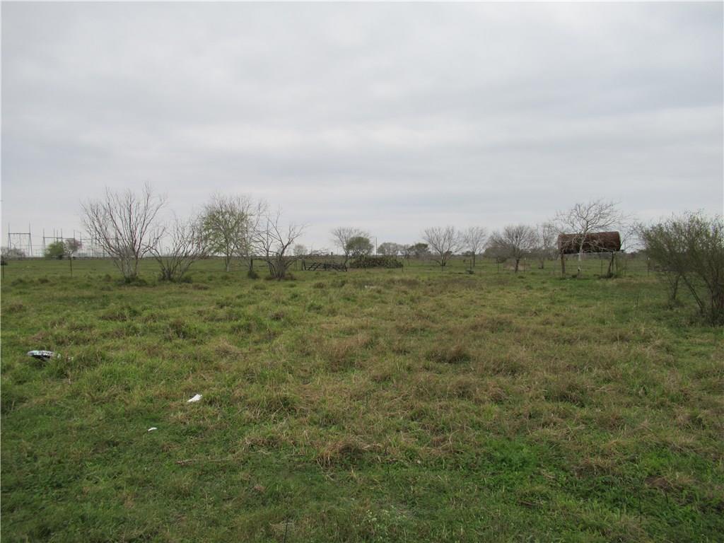 11344 Highway 359 Hwy Ne Property Photo 1