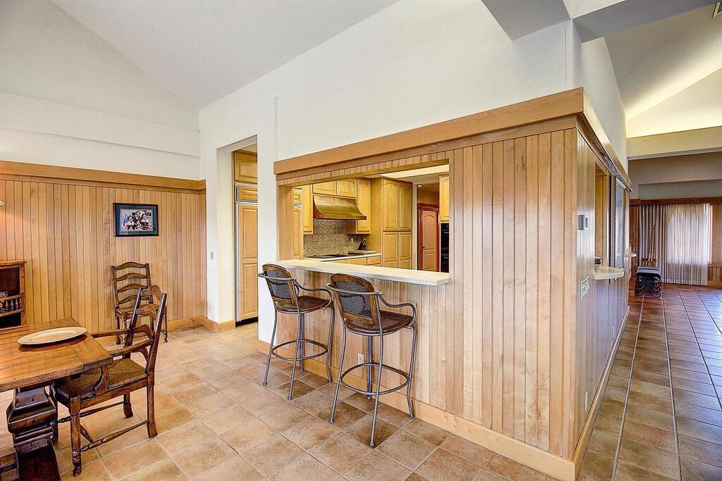 6 Malibu Lane Property Photo 15