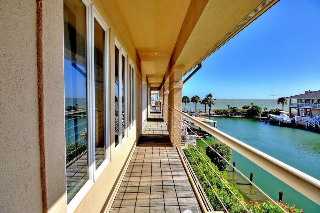 6 Malibu Lane Property Photo 21