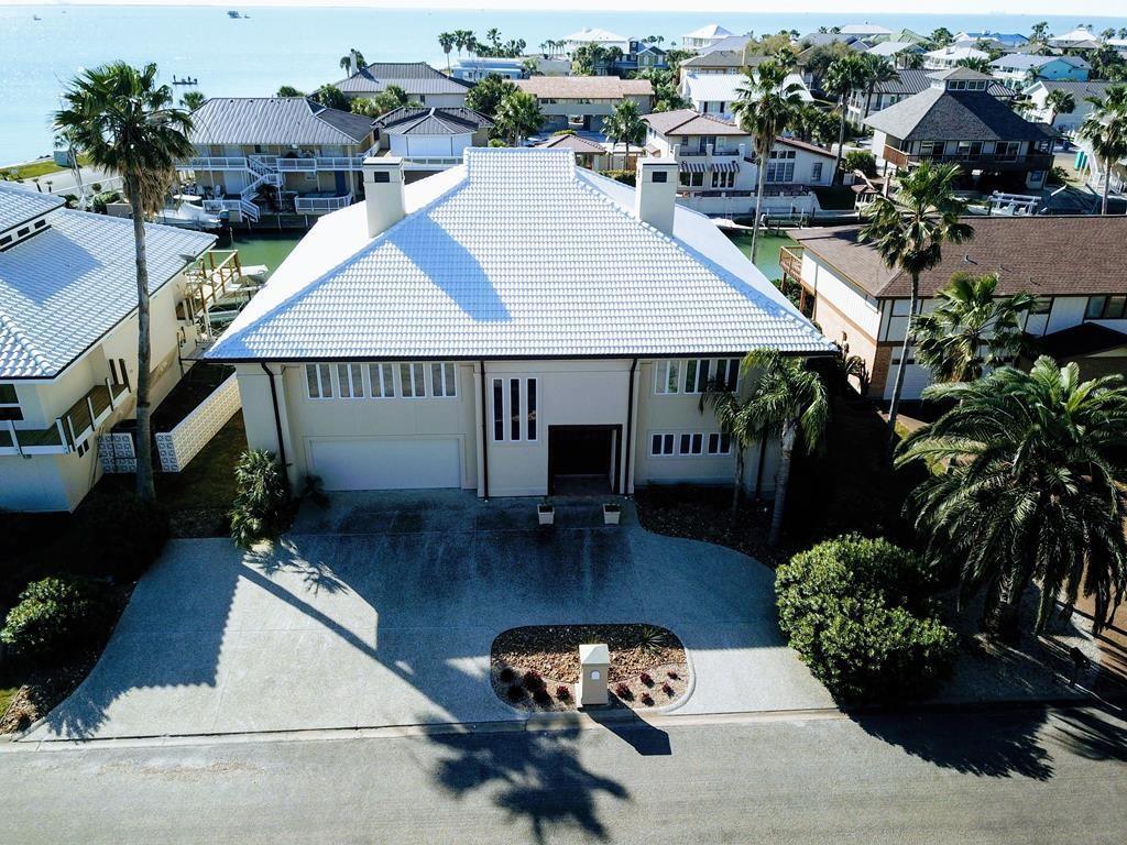 6 Malibu Lane Property Photo 1