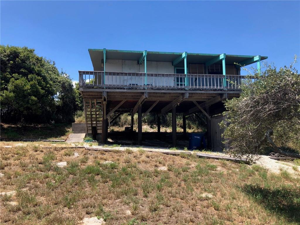 14206 Playa Del Rey Property Photo 2