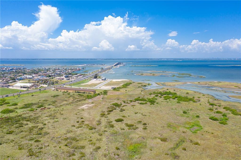 14206 Playa Del Rey Property Photo 11