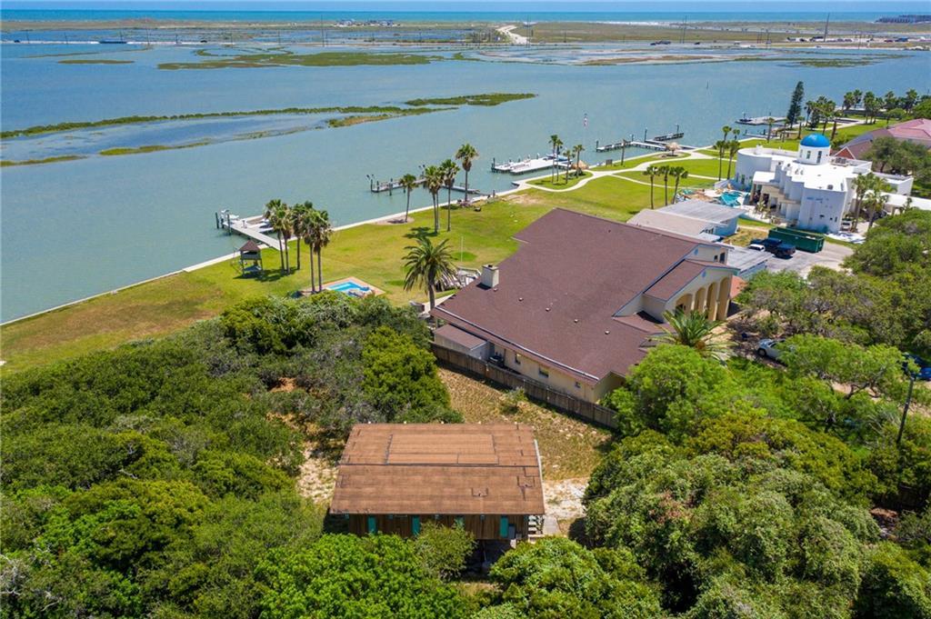 14206 Playa Del Rey Property Photo 21