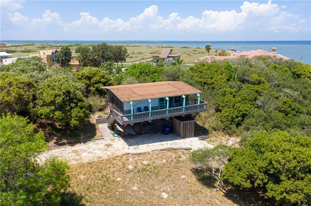 14206 Playa Del Rey Property Photo 23