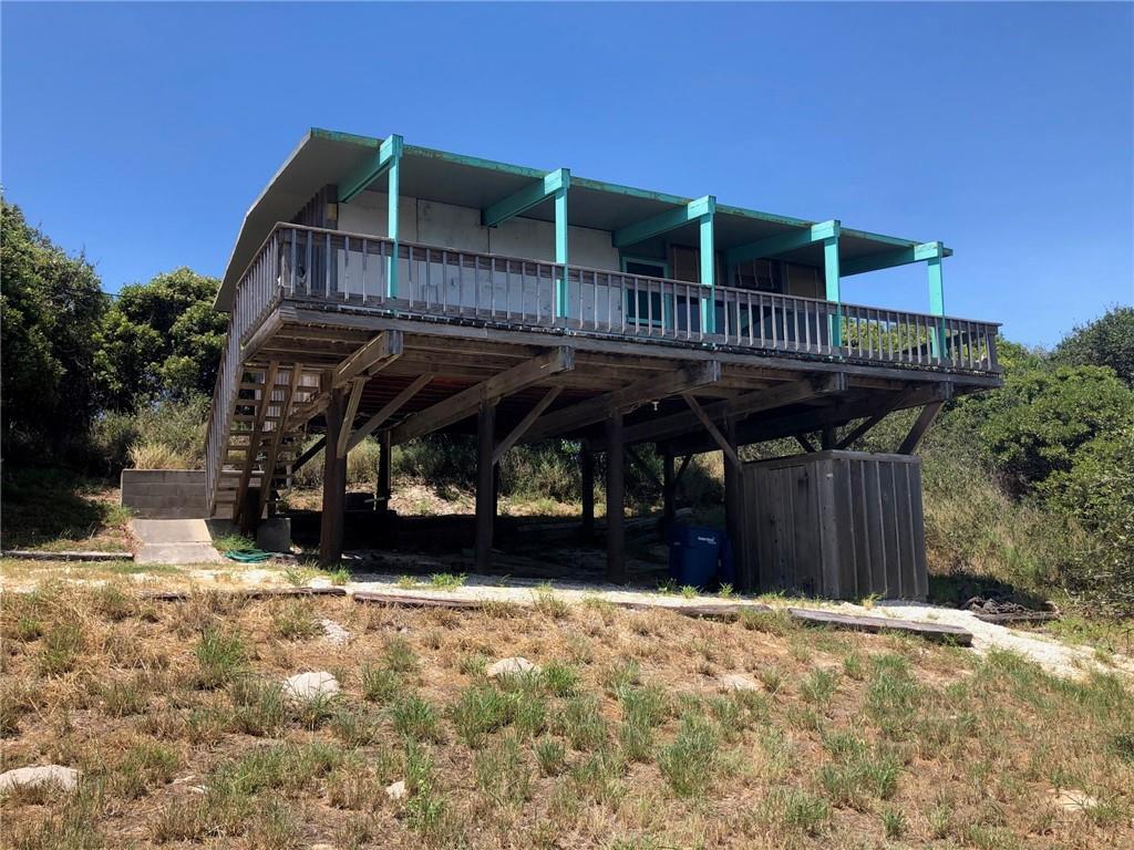 14206 Playa Del Rey Property Photo 24