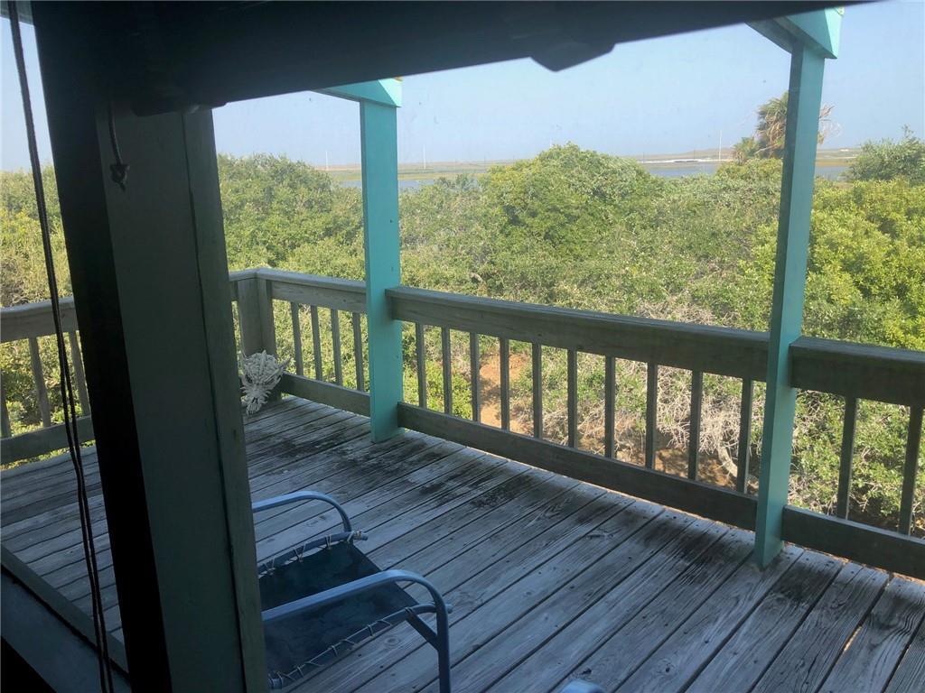 14206 Playa Del Rey Property Photo 35