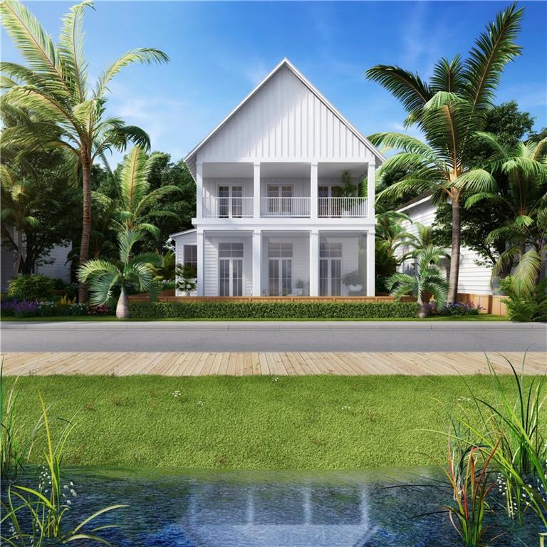 234 Lakeshore Street Property Photo 1