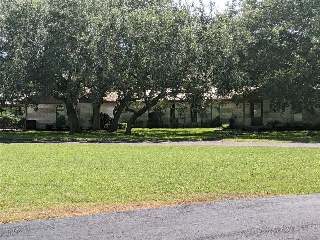 1104 Fm 3162 Property Photo 1