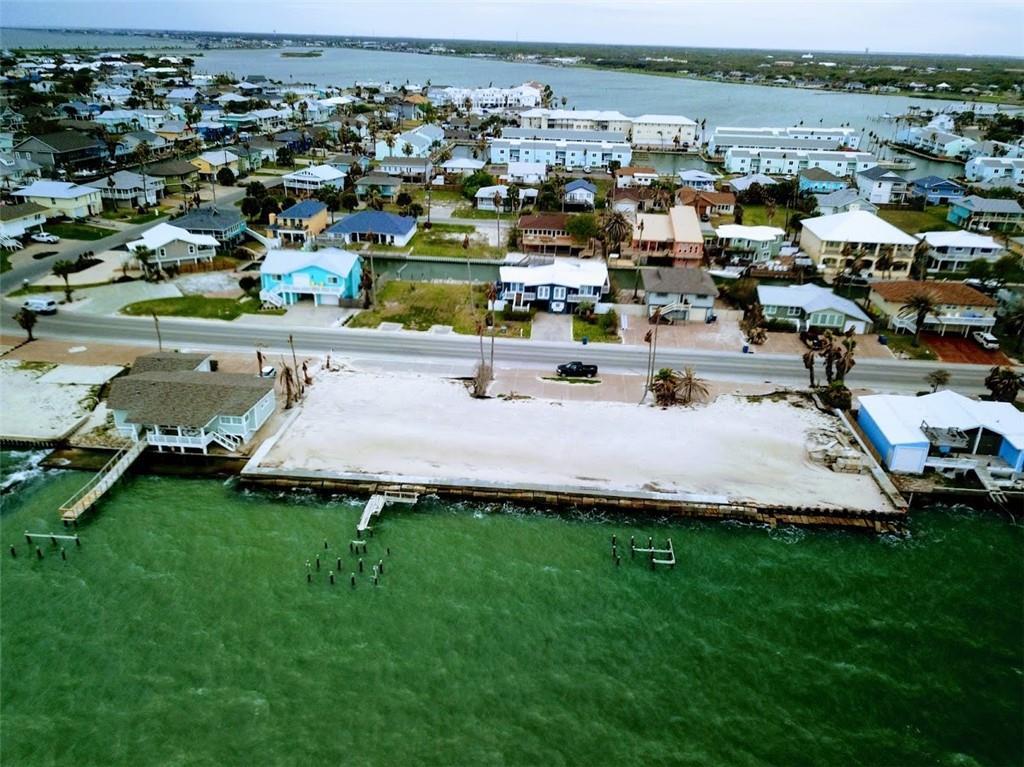 1859 Bay Shore Dr Property Photo 7