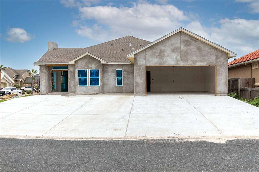 14165 Palo Seco Dr Property Photo 1