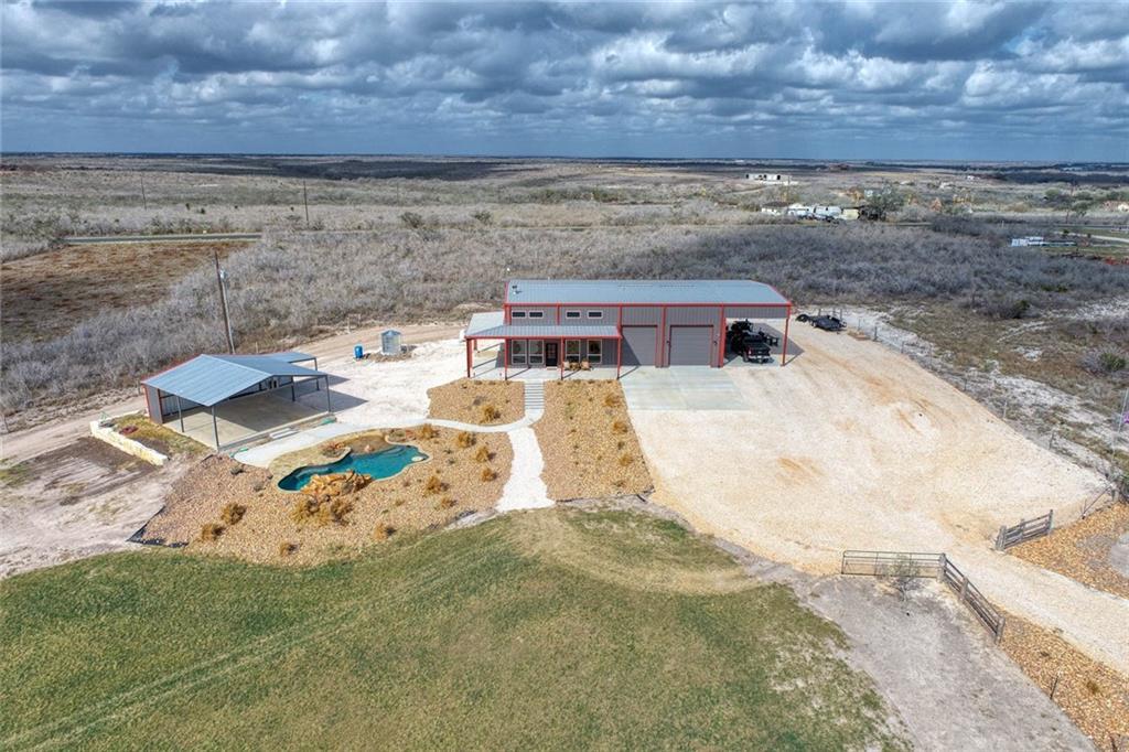 105 Lone Circle Property Photo 1