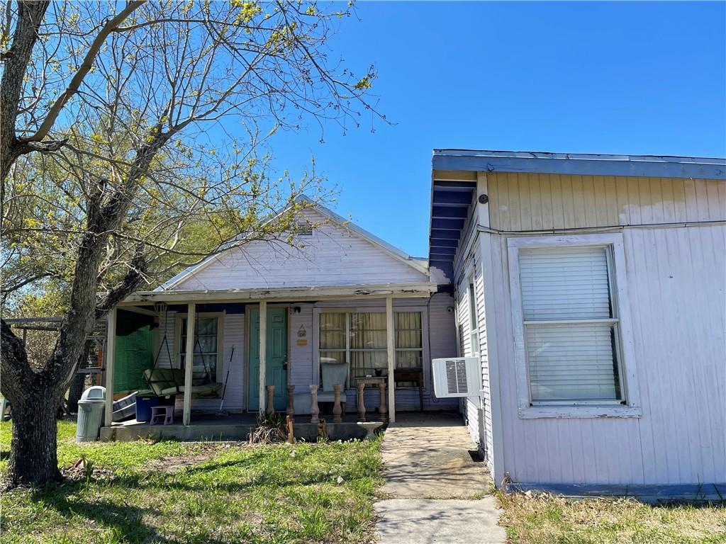 817 N Pearl Street Property Photo 1