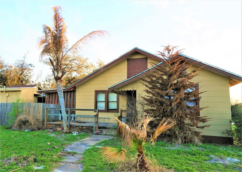 341 W Greenwood Ave Property Photo 1