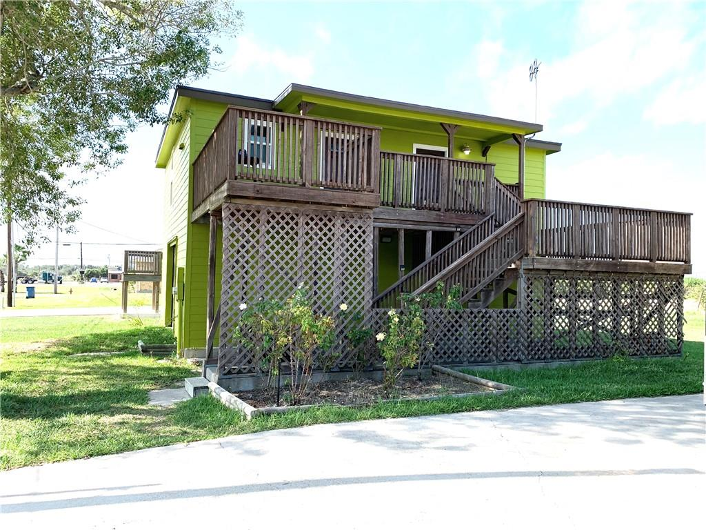 108 Port Avenue Property Photo 1
