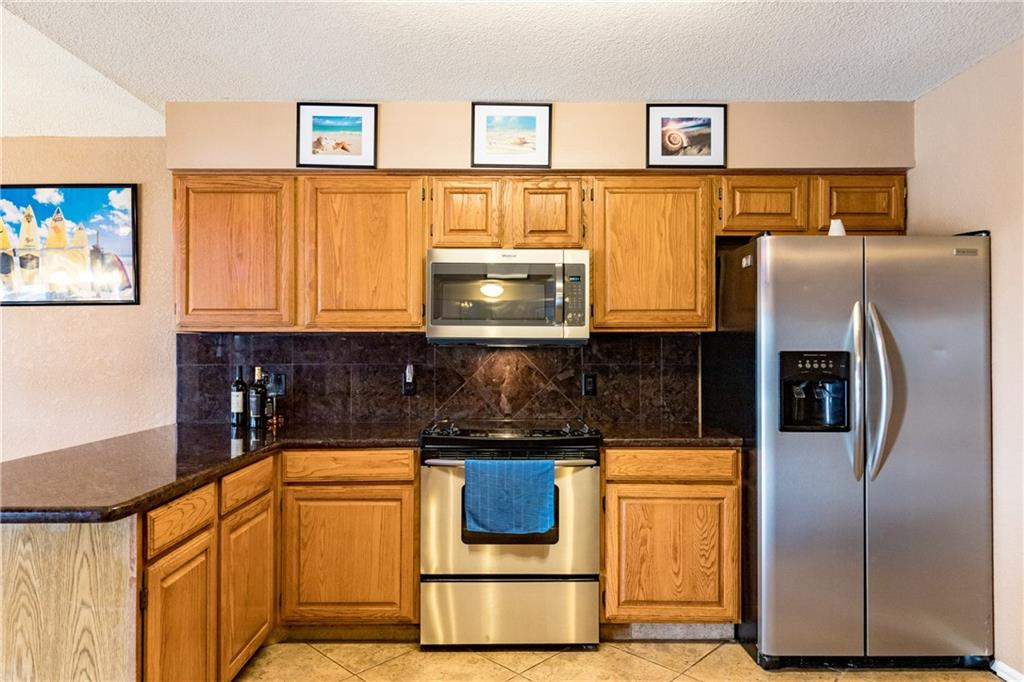 15318 Bounty Ave Property Photo 11