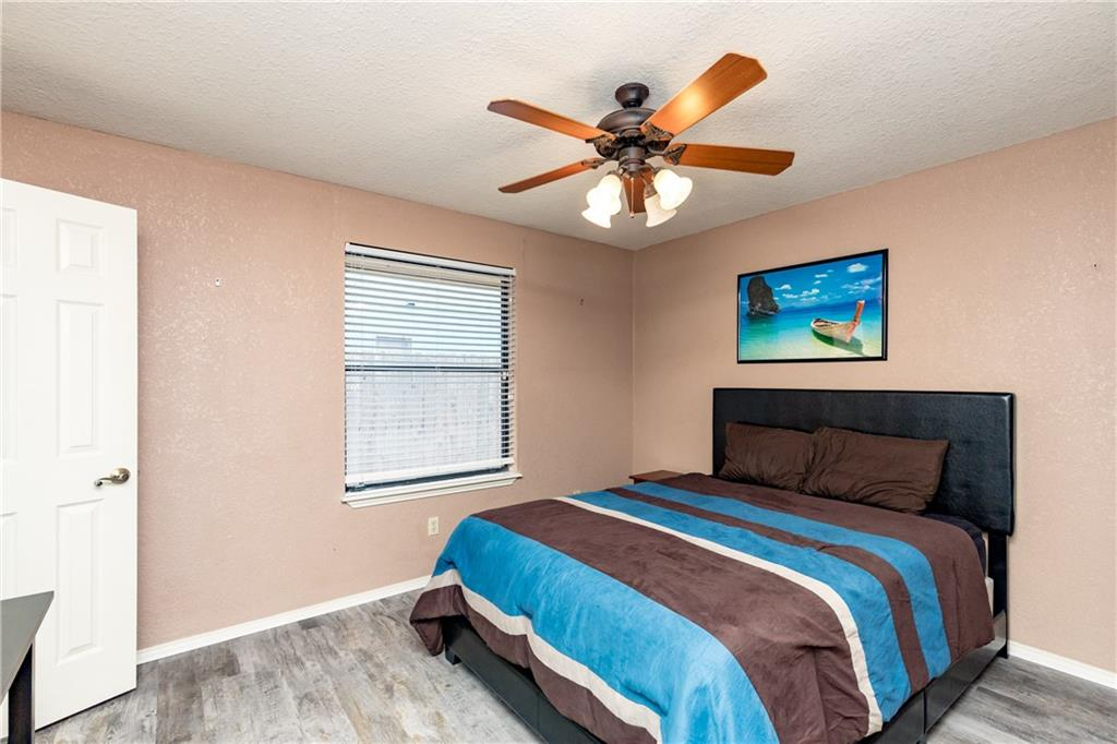 15318 Bounty Ave Property Photo 15