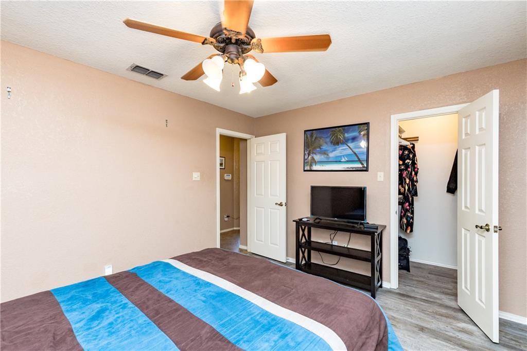 15318 Bounty Ave Property Photo 16
