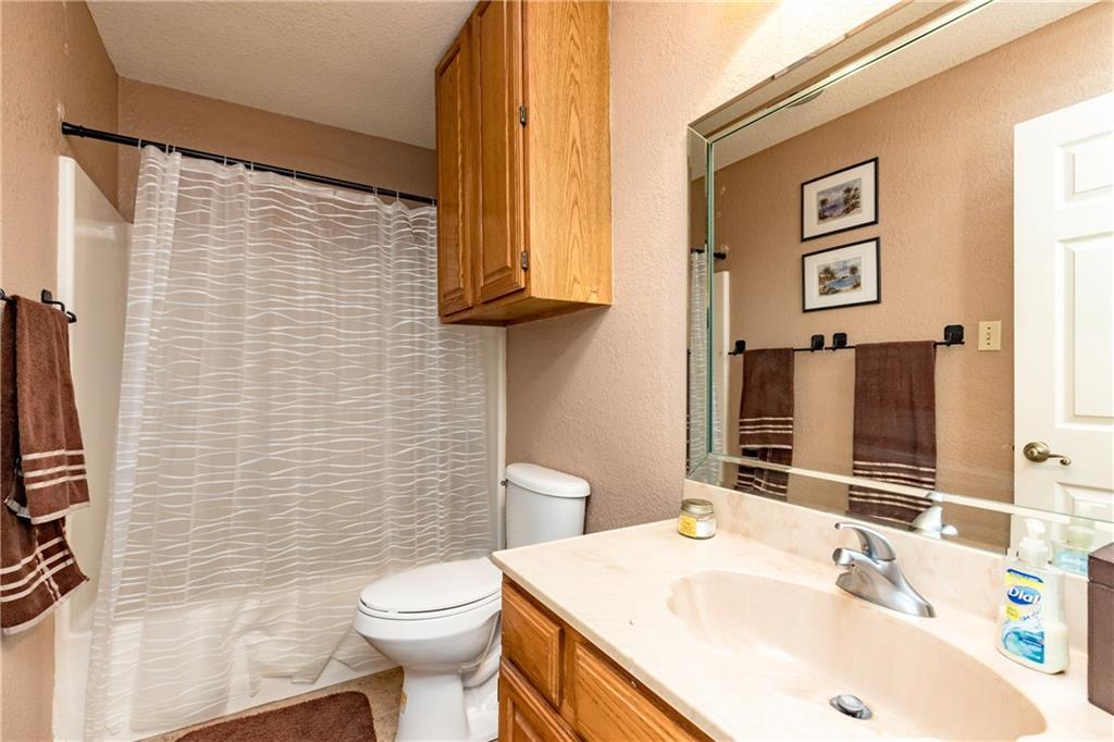 15318 Bounty Ave Property Photo 17