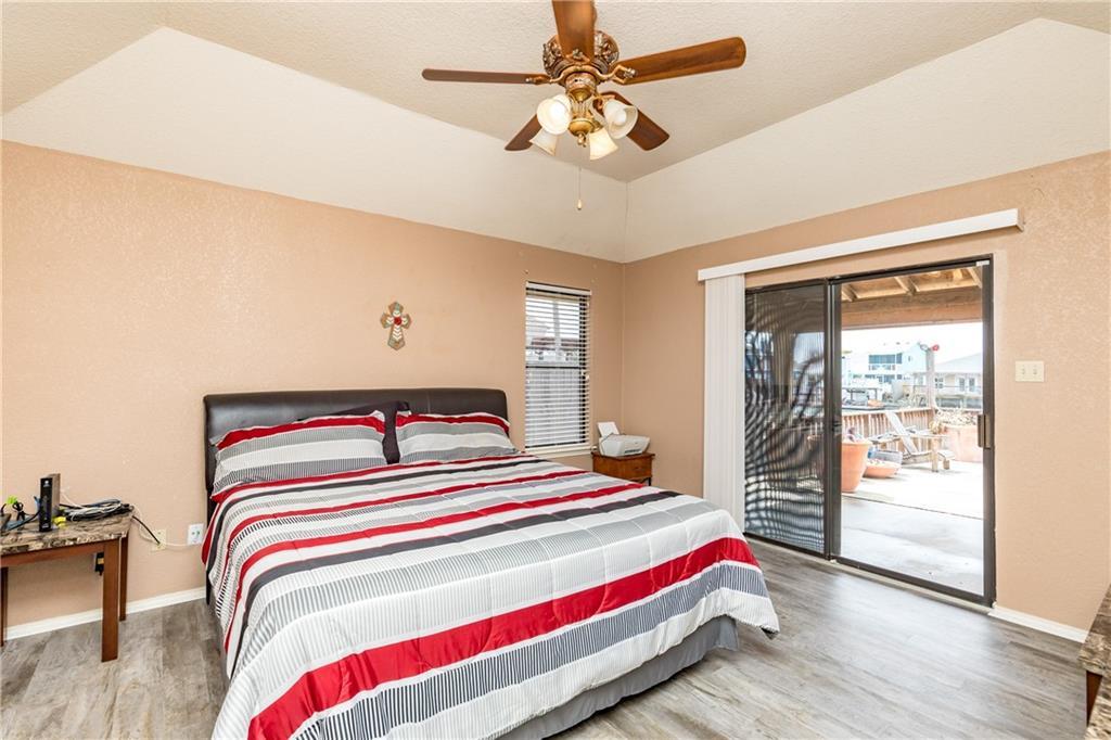 15318 Bounty Ave Property Photo 20