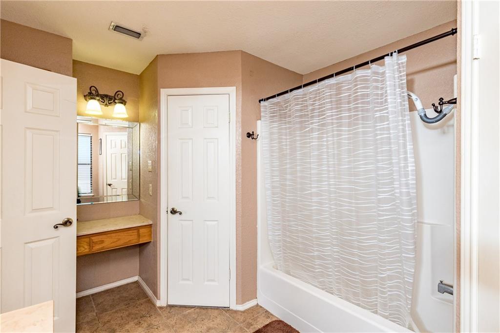 15318 Bounty Ave Property Photo 23