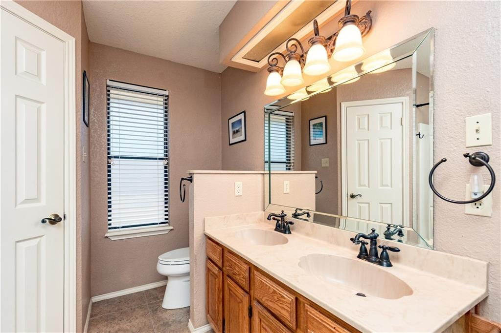 15318 Bounty Ave Property Photo 24