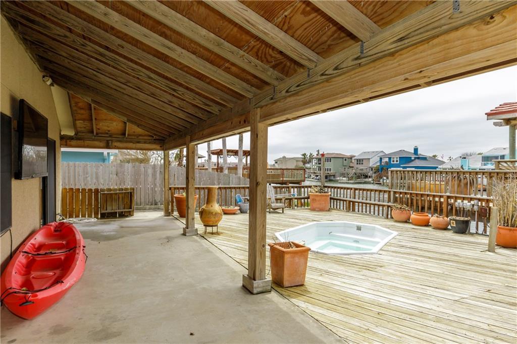 15318 Bounty Ave Property Photo 28