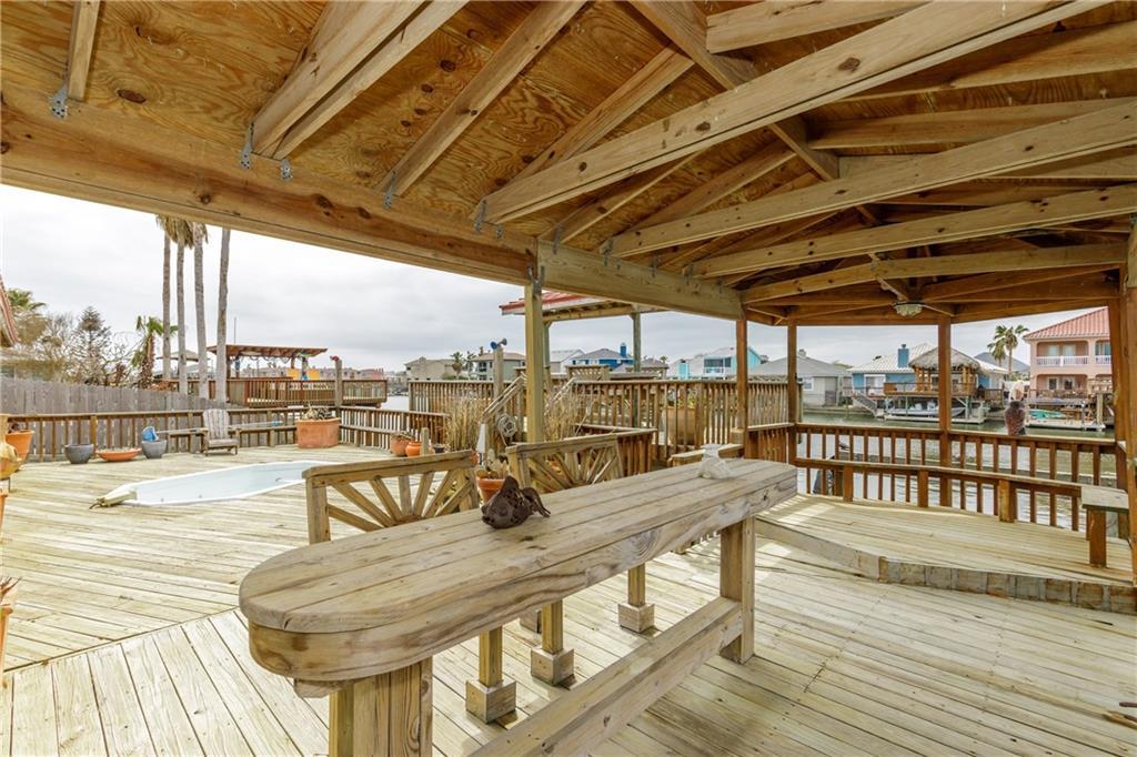 15318 Bounty Ave Property Photo 35
