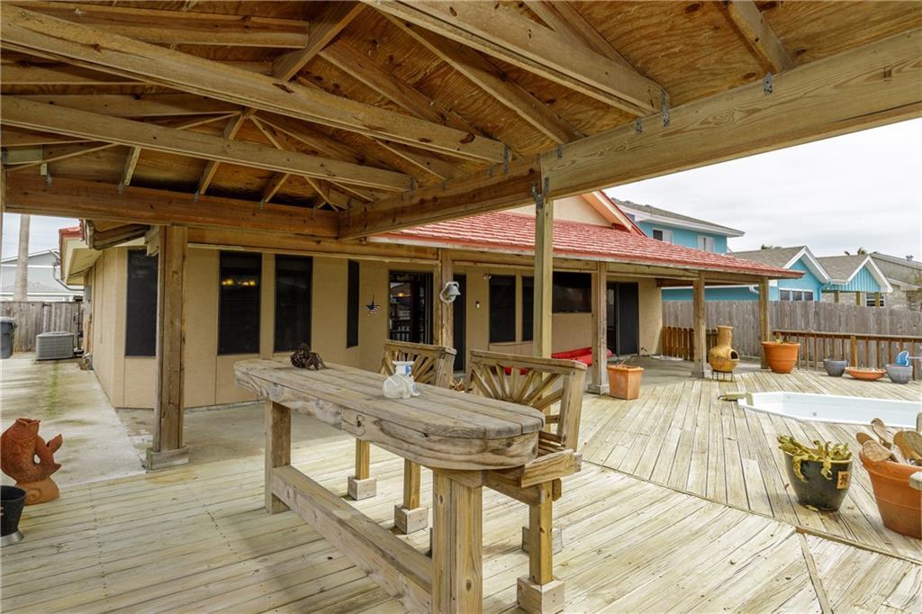 15318 Bounty Ave Property Photo 37