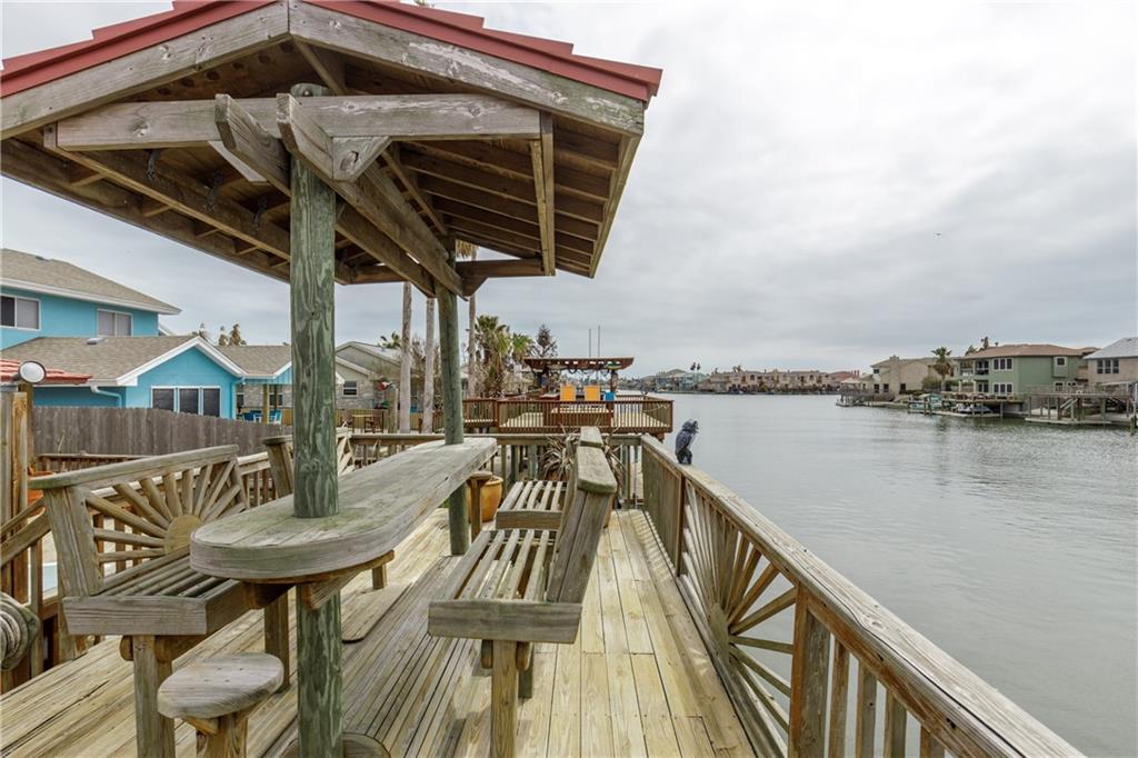 15318 Bounty Ave Property Photo 40