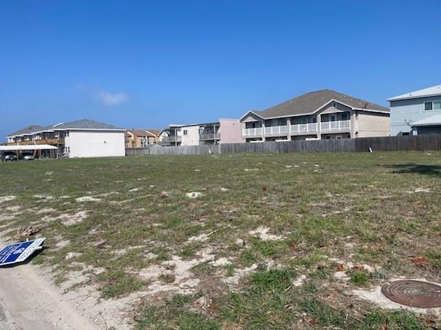 13970 Fortuna Bay Dr Property Photo 2