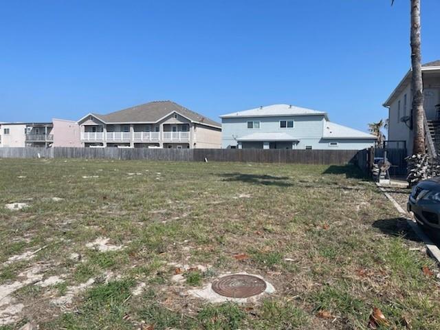 13970 Fortuna Bay Dr Property Photo 3