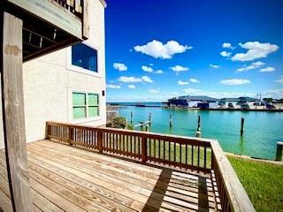 620 S Fulton Beach Road #104 Property Photo 1