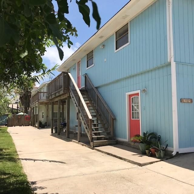 1509 S 11th St Property Photo 1
