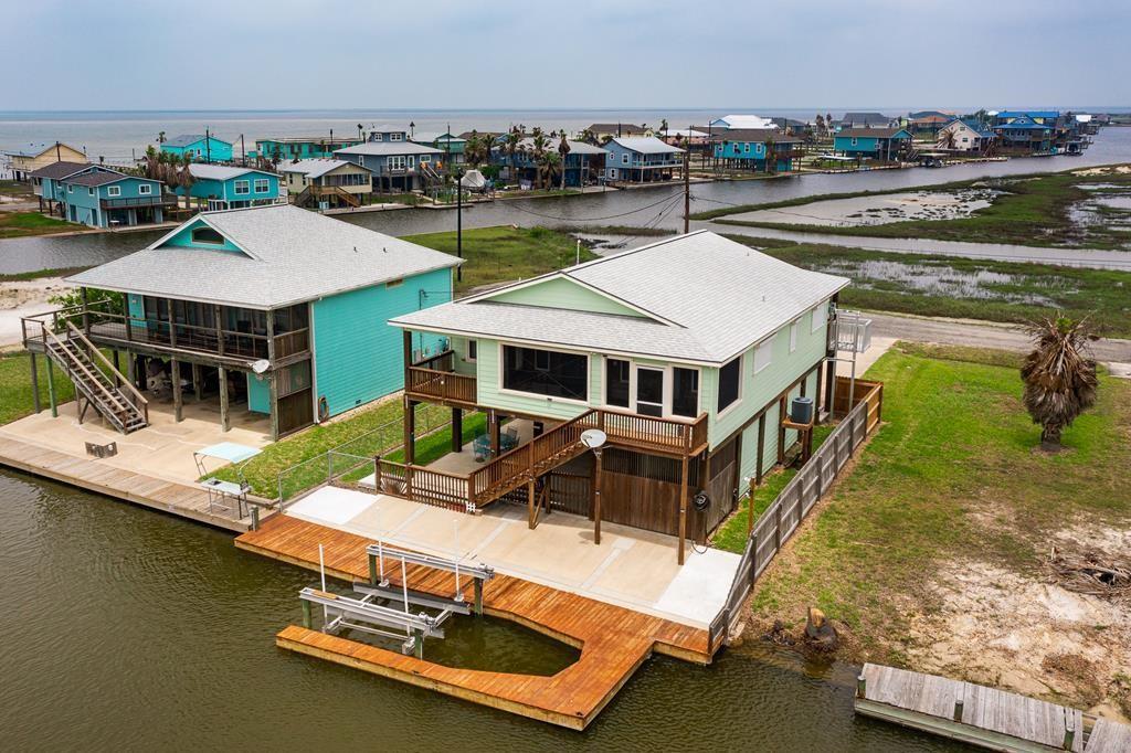 282 Kingfish Drive Property Photo 1